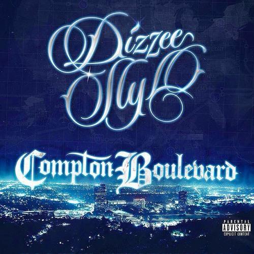 Dizzee-Sly's avatar