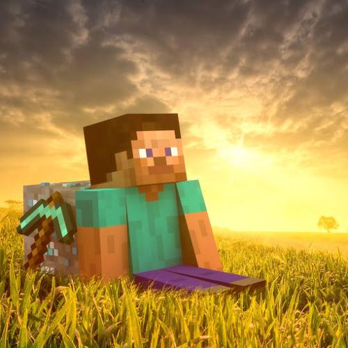 Clement L's avatar