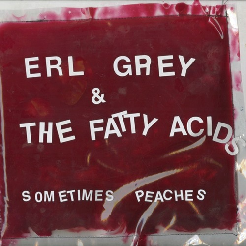 Erl Grey &the Fatty Acids's avatar