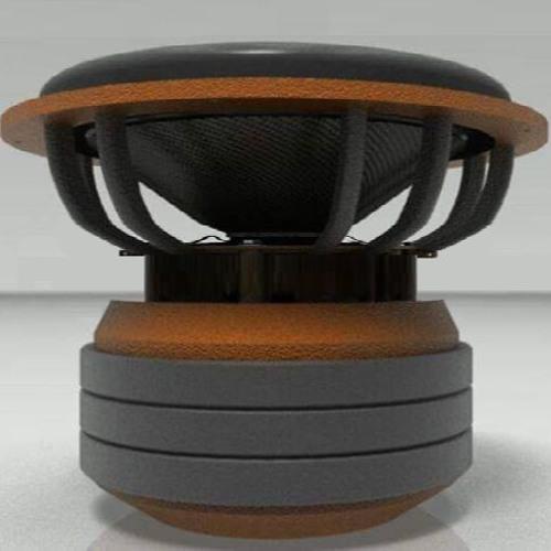 Bassotronics's avatar