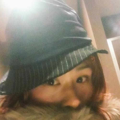 aieee011.0011's avatar