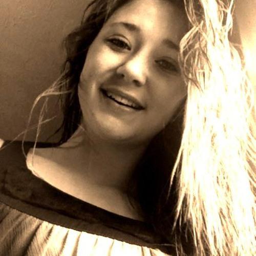 Maria Lafontaine's avatar