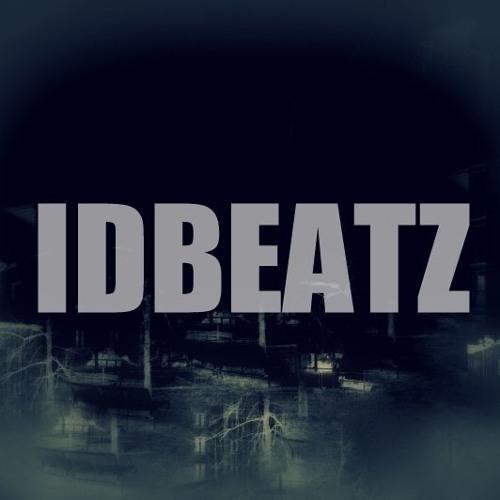 IDBEATZ's avatar