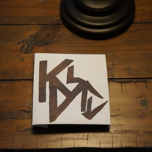 KDL [Kabayero de LUZ]'s avatar