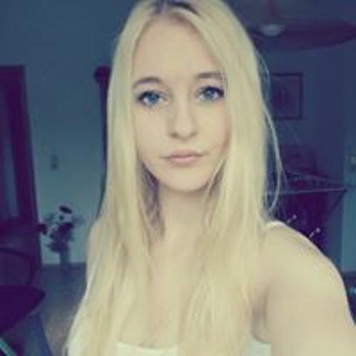 Annika Groß's avatar