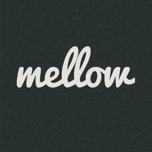 Mellow Uploads's avatar