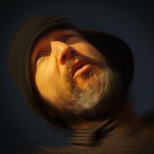 androidism's avatar