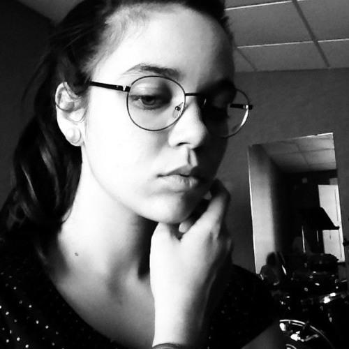 Margarida Guerra 1's avatar