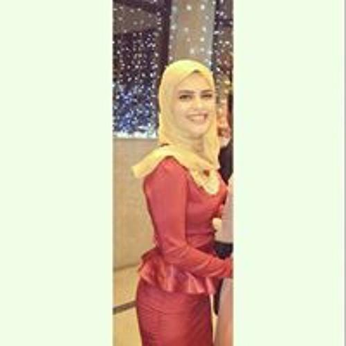 Sara S. Ibrahim's avatar