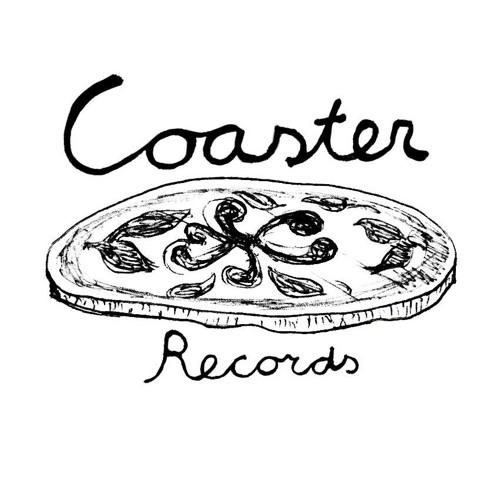 Coaster Records's avatar