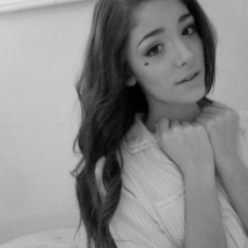 Diana Vitiello's avatar