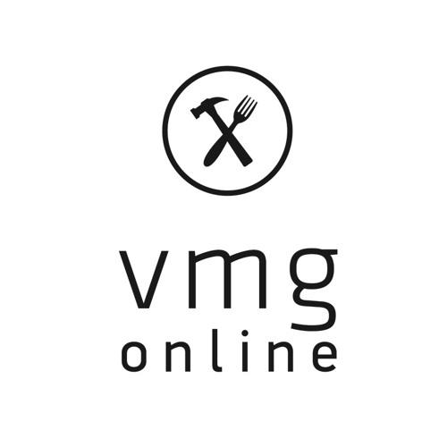 vmgonline.lt's avatar