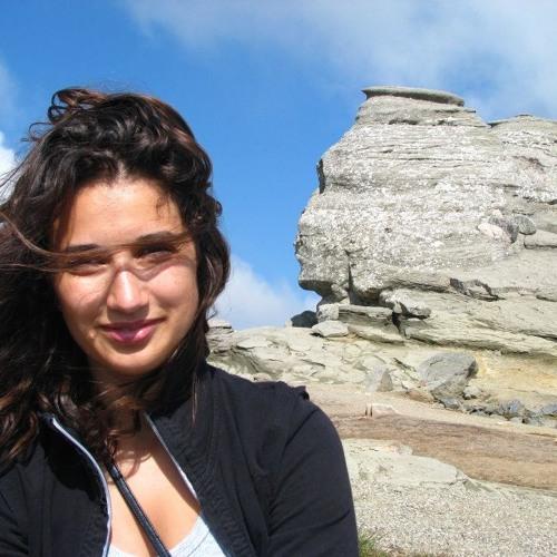 Prissy Buendia's avatar