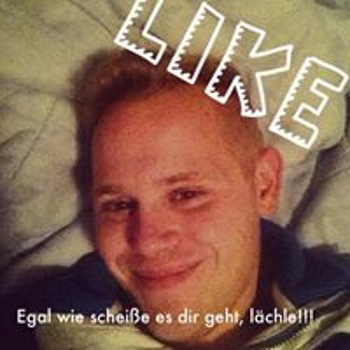 Rene Heßler's avatar
