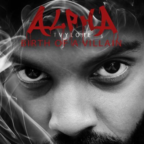 Alpha Tvylore's avatar