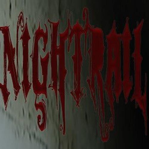 NIGHTRAIL's avatar