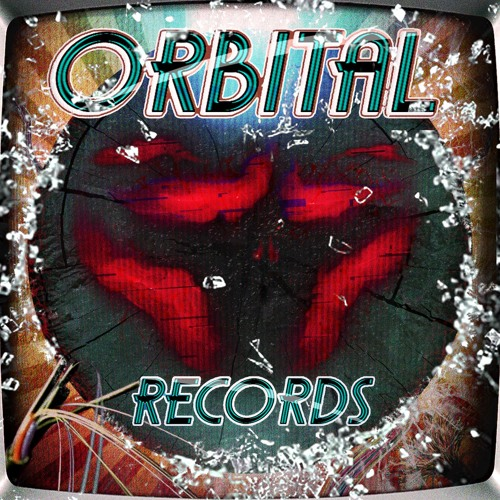 Orbital Records's avatar