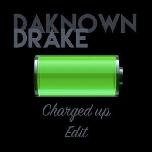 DKNWN's avatar