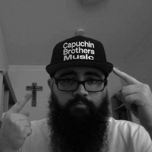 Capuchin Brothers Music's avatar