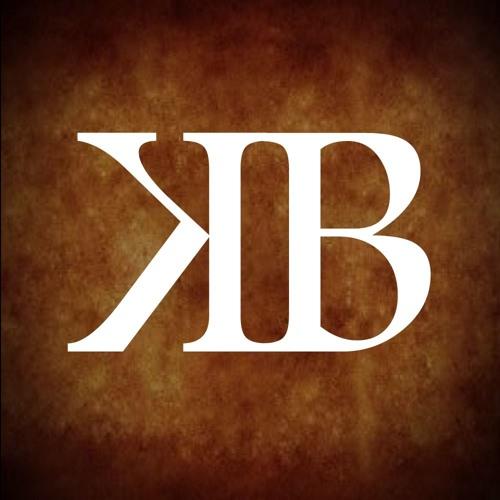 Kenaniah Band's avatar