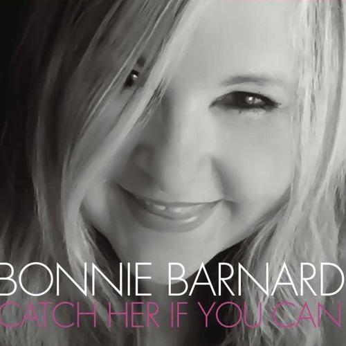 Bonnie Barnard's avatar