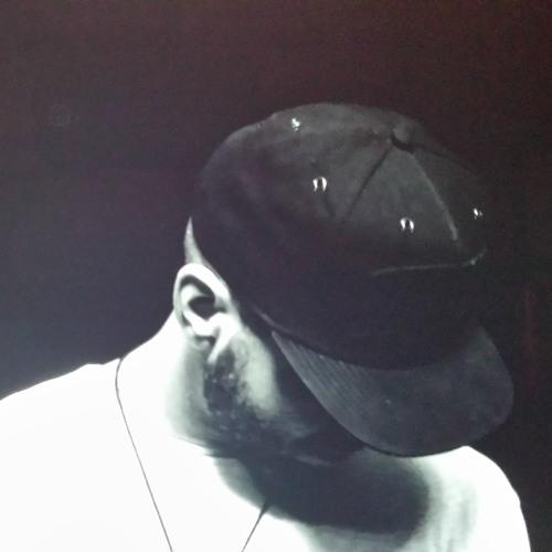 L^rsY Vega$'s avatar