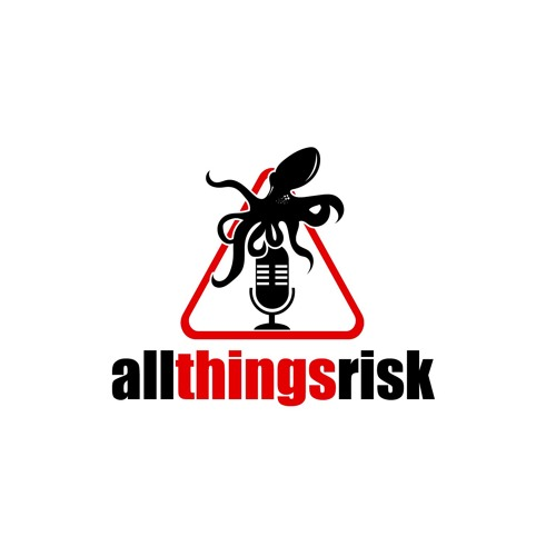 All Things Risk's avatar