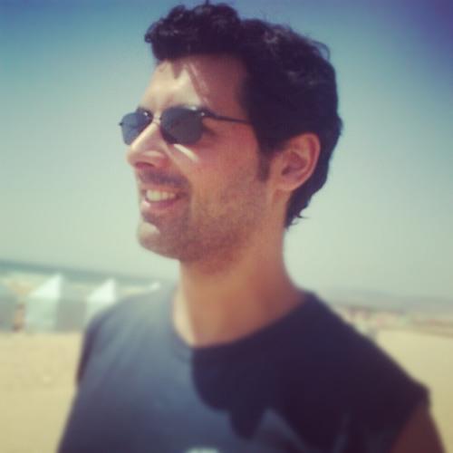 Nuno.Rodrigues's avatar