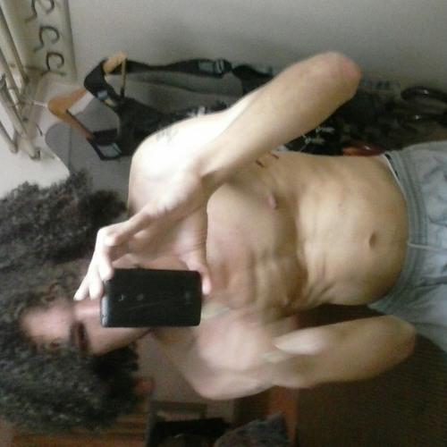 BELVEDERE.MILIO.VERSACE's avatar