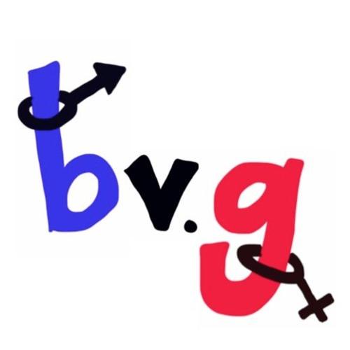 Boy vs. Girl Podcast's avatar