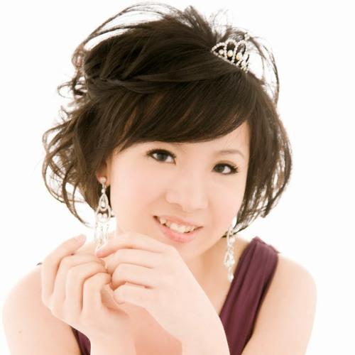 Kathy Tai-Hsuan Lee's avatar