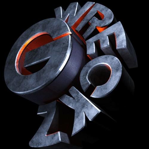 G-Wreckz Productions's avatar