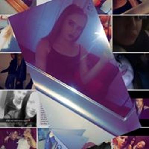 Lucie Taylor New's avatar