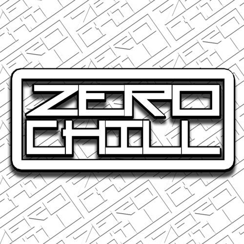 Zero Chill's avatar