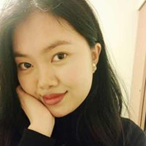 Mai's avatar