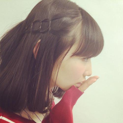 ynyntskb's avatar