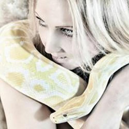 Lucia Cassidy's avatar