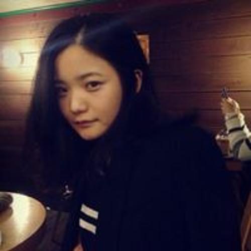 최세희's avatar