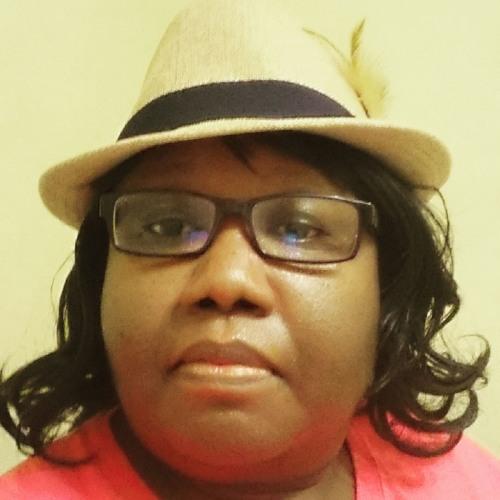 STephySTephD1's avatar