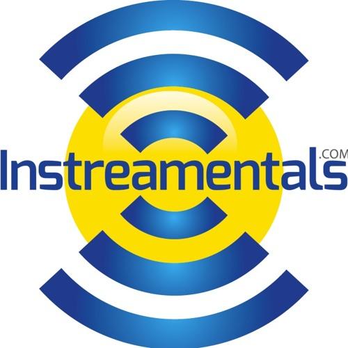 instreamentals's avatar