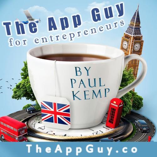 Paul_Kemp's avatar