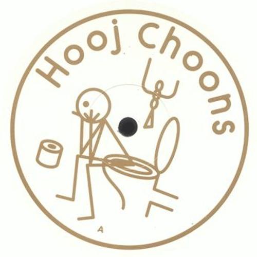 kopo's avatar