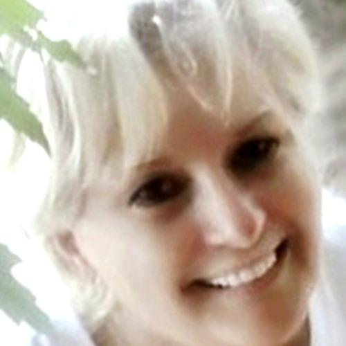 BrendaRoss's avatar