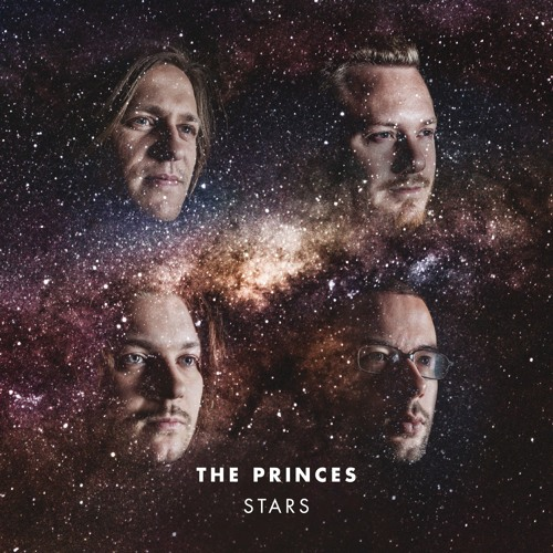 The Princes's avatar