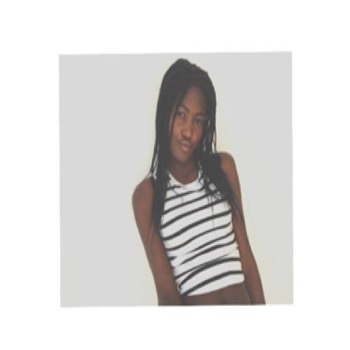 Imani's avatar