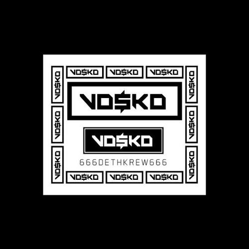 VOIDSKUAD's avatar