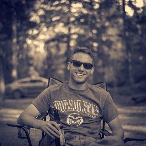 marcsnyder's avatar