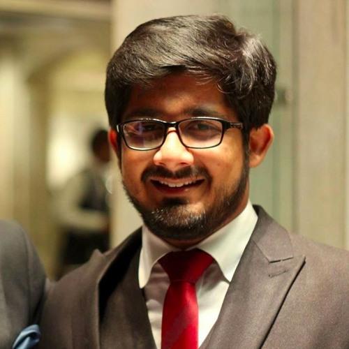 Abeer Mustafa 1's avatar