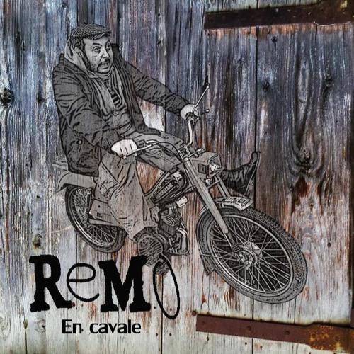 Chez Remo's avatar