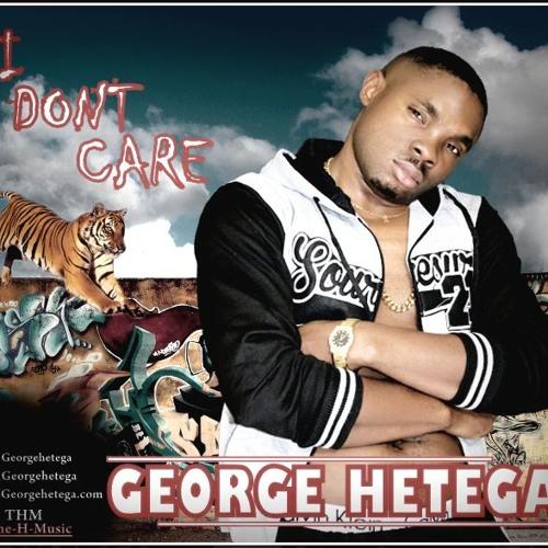 George Hetega's avatar